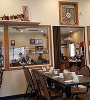Dj's Casual Cafe