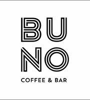 BUNO CoffeeBar