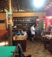 Restaurante D. Inês