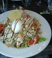 Brasserie Le Colibri