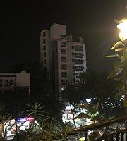 Sankalp Restaurant