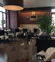 Villa Italia II Rosengarten Cafe & Ristorante