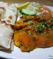 Kings Langley Tandoori