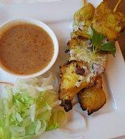 Thai Chava