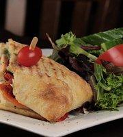 Cafe Bistro Allegro