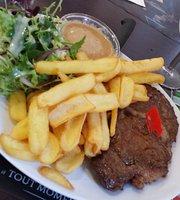 Grand Cafe de la Place