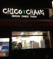 Chico & Chang