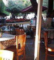 Restaurante  Bar 1810