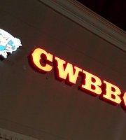 Chuck's Wagon BBQ