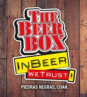 The Beer Box