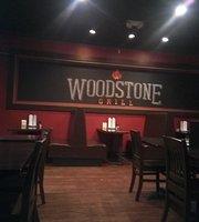Woodstone Grill