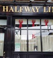The Halfway Line