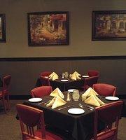 Stellini Italian Restaurant