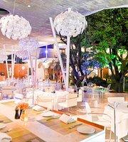 Anticavilla Restaurant