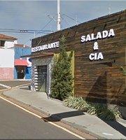 Restaurante Salada & Cia