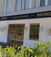 MERCIPARIS