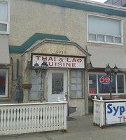 Syphay Restaurant