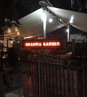 Brahma Garden Pure Veg Restaurant