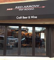 Red Arrow Tap Room