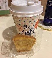 Okiniku Coffee