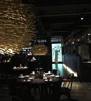 HongYuan Restaurant