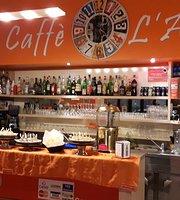 Caffe L'Angolo