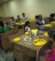 Singh's Vegetarian Restaurant