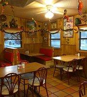 Salgado's Restaurante
