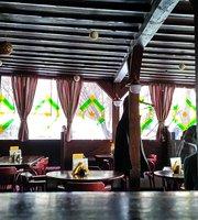 Woody Pub