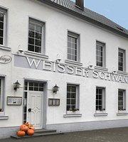 Weisser Schwan Landgasthof