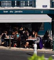 Bar du Jardin