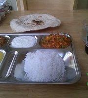 Bombay Indian Restaurant