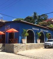 Baia Bar Restaurante
