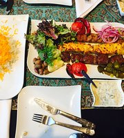 Rumi Persian Restaurant