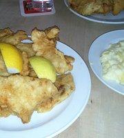 Veddeler Fischgaststatte