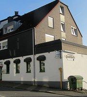 Restaurant Haus Grebe