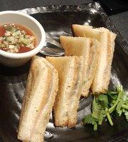 Wa Dining Yama no Saru Susukino Lafiler
