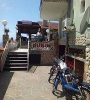 Restorant Rubin