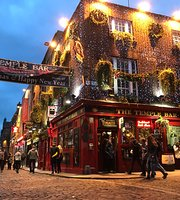 gay dating Dublino Irlanda