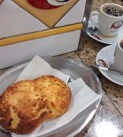 Cafe Dois Irmaos