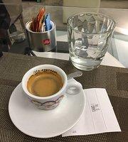 Opera Cafe Srl