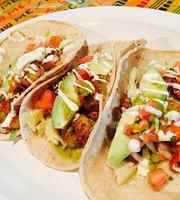 Vamos Tacos