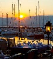 Hotel Restaurant Le Jules Verne