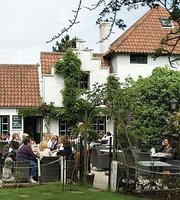 Restaurant Het Vlierhof