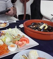 Marazul Restaurante & Tapas