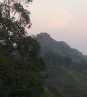 Sita's Heaven