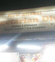 New Shakti Om Veg Dhaba