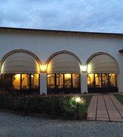 Azienda Agrituristica Dall'alpino