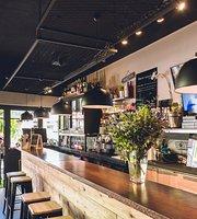 Le Blend Cafe