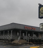 Steer Inn Family Restaurant